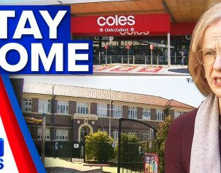 queenslands-covid-19-outbreak-spreads-into-schools-coronavirus-9-news-australia