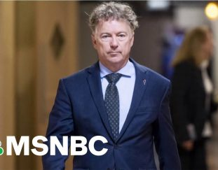 rand-pauls-incredibly-dangerous-remarks-on-covid-and-kids