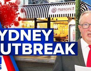 sydneys-covid-19-outbreak-shows-no-signs-of-slowing-coronavirus-9-news-australia