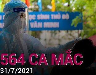toi-31-7-ca-nuoc-ghi-nhan-4-564-ca-covid-19-moi-3-250-benh-nhan-khoi-benh-vtc-now