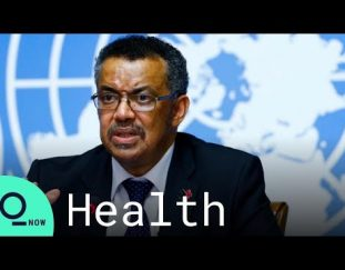 who-seeks-halt-to-covid-vaccine-boosters-to-let-poorer-nations-catch-up