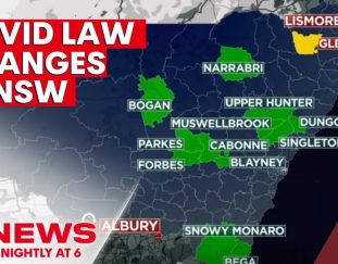 12-new-covid-deaths-in-sydney-two-regional-areas-go-back-into-covid-lockdown-7news