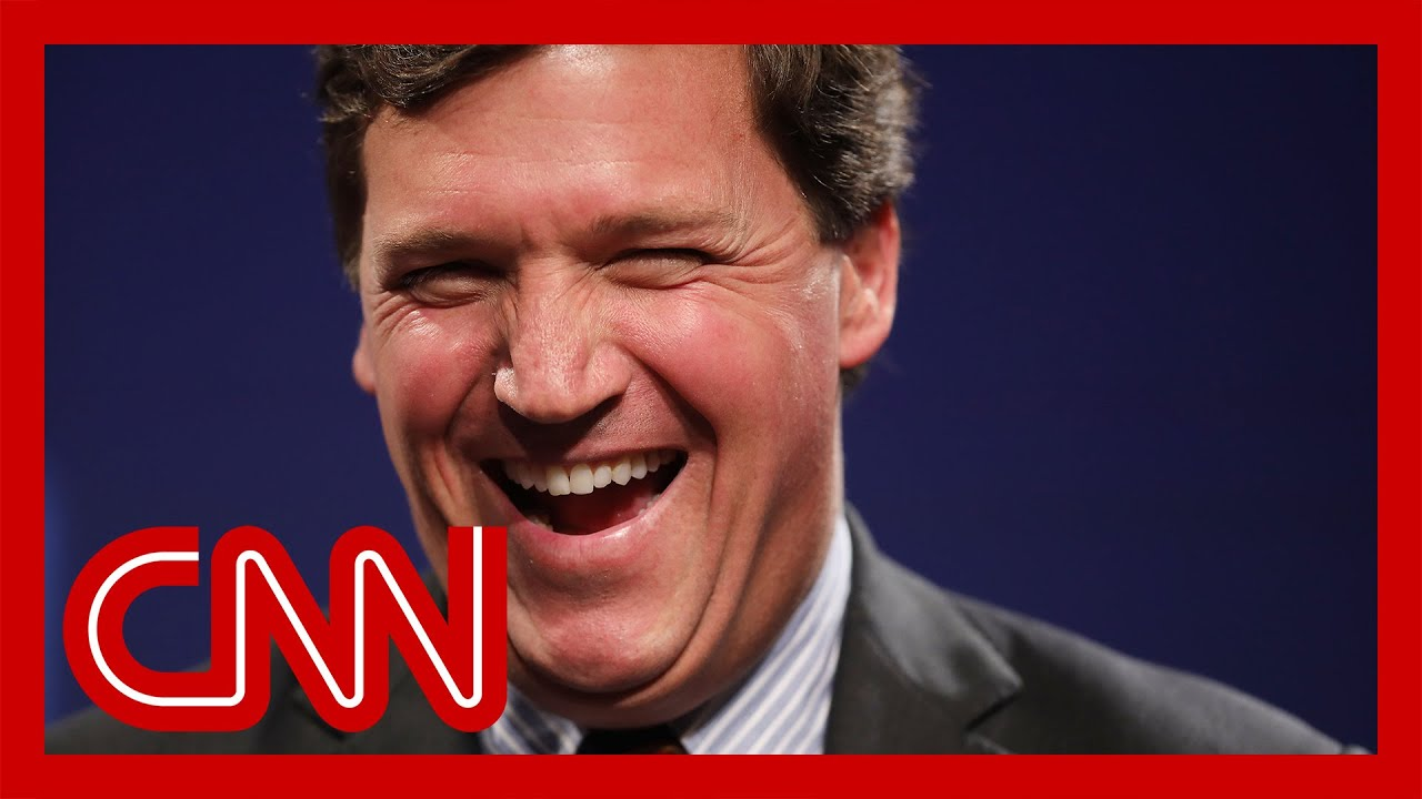 ex-fox-reporter-reveals-why-tucker-carlson-is-lying-about-vaccines