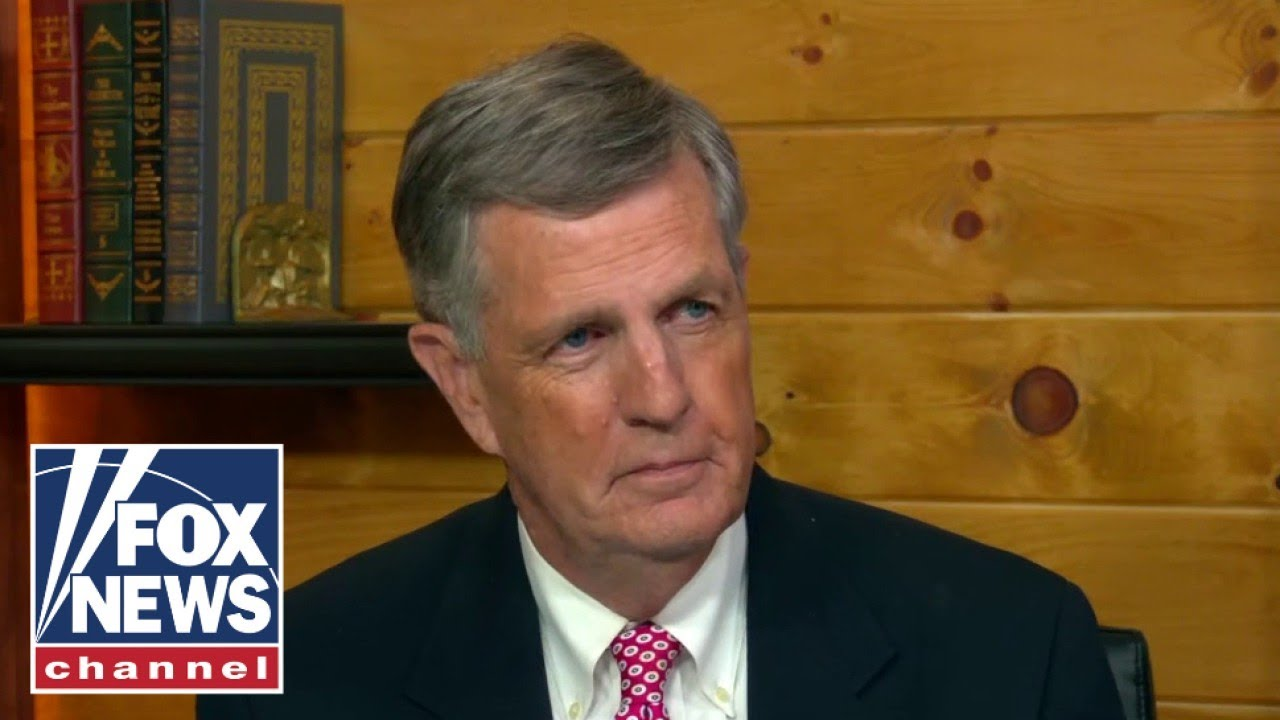 brit-hume-makes-dire-prediction-over-media-coverage-in-afghanistan