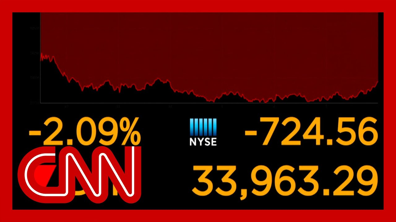 dow-suffers-biggest-drop-of-the-year