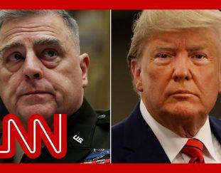bernstein-top-us-general-compared-trump-to-hitlerian-fascism