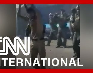 video-shows-22-afghan-commandos-executed-by-the-taliban