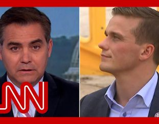 acosta-confronts-republican-over-support-of-trumps-election-lie