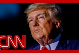 keilar-trump-appears-to-admit-to-facts-of-case-against-his-company