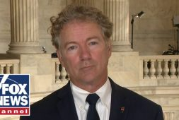 rand-paul-claims-researchers-are-deathly-afraid-to-cross-fauci