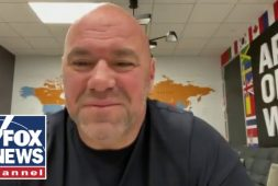 dana-white-goes-off-on-mainstream-media-i-could-care-less-what-they-think