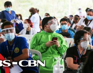 bubble-would-burst-who-says-too-early-for-covid-vaccine-bubbles-abs-cbn-news