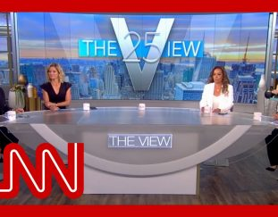 the-view-hosts-announce-co-stars-breakthrough-covid-cases-before-vps-planned-interview
