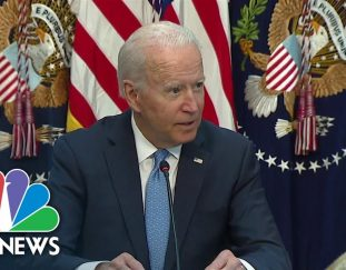 vaccine-requirements-work-biden-meets-with-business-leaders-on-covid-response