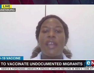 covid-19-vaccine-call-to-vaccinate-undocumented-migrants