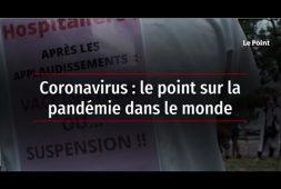 coronavirus-le-point-sur-la-pandemie-dans-le-monde
