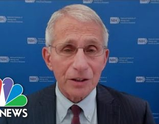 dr-fauci-weighs-in-on-covid-vaccine-mandates-booster-shots-and-more