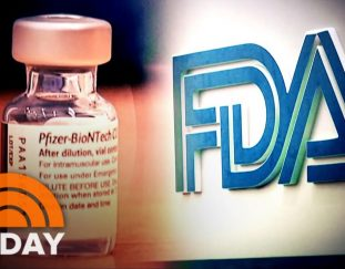 fda-panel-backs-pfizer-covid-19-booster-shots-for-adults-65-and-older