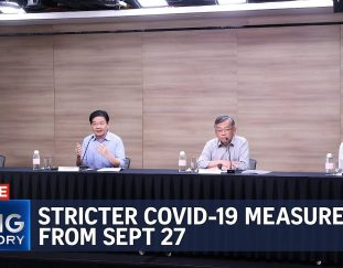 gatherings-cut-to-2-people-as-spore-tightens-covid-19-measures-from-sept-27-the-big-story