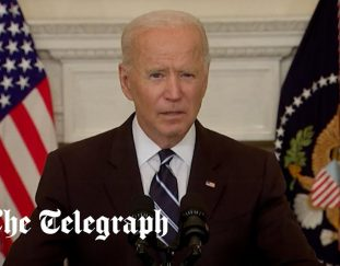 get-vaccinated-or-face-the-sack-joe-biden-tells-millions-of-us-workers