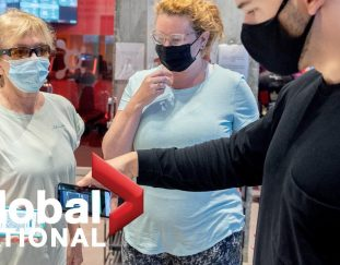 global-national-sept-1-2021-the-rollout-and-resistance-of-covid-19-vaccine-passports