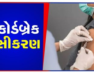 gujarat-administered-1-34-crore-covid-vaccine-doses-in-august-tv9news