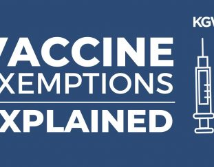 here-are-the-approved-exemptions-for-the-covid-vaccine