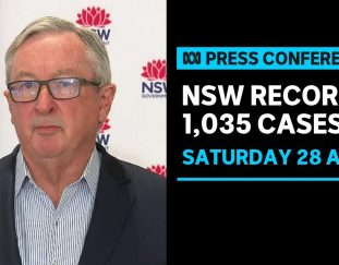 in-full-nsw-records-1035-new-cases-of-covid-19-abc-news