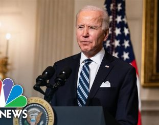 live-biden-delivers-remarks-on-covid-vaccines-nbc-news