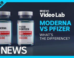 moderna-vs-pfizer-which-covid-19-vaccine-is-better