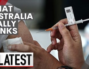 new-poll-reveals-what-australians-think-about-covid-vaccines-and-life-after-the-pandemic-7news
