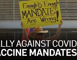people-opposed-to-covid-19-vaccine-mandates-rally-outside-san-jose-city-hall