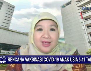 proses-panjang-upaya-vaksinasi-covid-19-untuk-anak-usia-5-11-tahun-di-indonesia