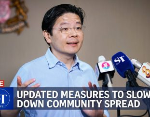 singapore-rolls-out-covid-19-measures-to-slow-down-community-spread-including-aggressive-testing