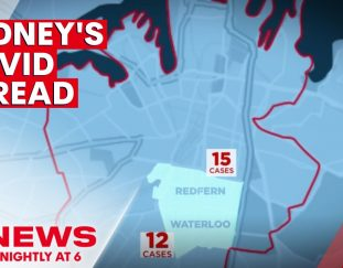 sydneys-inner-suburbs-are-a-growing-area-of-covid-concern-7news
