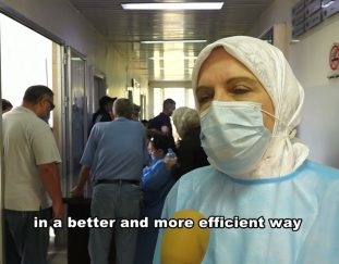syria-health-covid-vaccine-drive-in-september