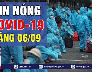 %f0%9f%94%a5tin-nong-covid-19-sang-06-09-bo-y-te-keu-goi-nguoi-dan-tp-ho-chi-minh-tu-test-nhanh-covid-19-vnews