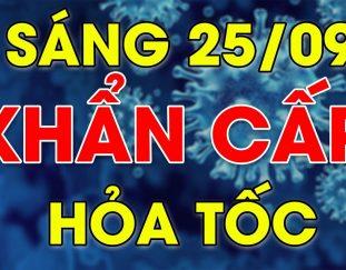 %f0%9f%94%a5tin-covid-19-nong-nhat-sang-25-09-them-12-371-benh-nhan-duoc-cong-bo-khoi-benh-vnews
