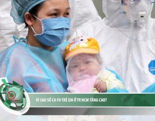 tin-nong-covid-19-24h-cap-nhat-ngan-gon-dich-virus-corona-viet-nam-hom-nay-skds