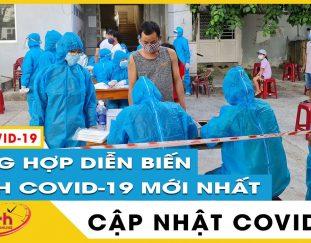 tin-tuc-covid-19-moi-nhat-24-9-dich-virus-corona-tp-hcm-vi-sao-phu-day-vacxin-so-ca-moi-van-tang-cao