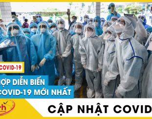 tin-tuc-covid-19-moi-nhat-hom-nay-7-9-dich-virus-corona-viet-nam-ca-nhiem-moi-van-tang-cao-ky-luc