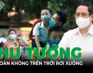 toan-canh-covid-chieu-15-9-thu-tuong-an-toan-dich-benh-khong-phai-la-thu-tu-tren-troi-roi-xuong