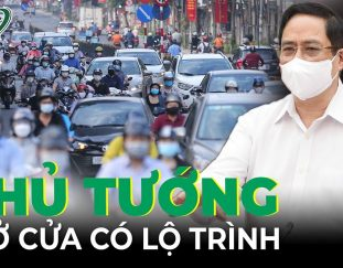toan-canh-covid-sang-15-9-thu-tuong-pham-minh-chinh-thich-nghi-an-toan-voi-dich-benh-skds