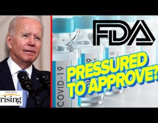 top-fda-vaccine-officials-resign-over-fast-tracked-booster-shot-approval-by-cdc-white-house