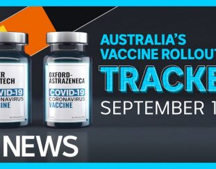 tracking-australias-covid-19-vaccine-rollout-september-18-abc-news