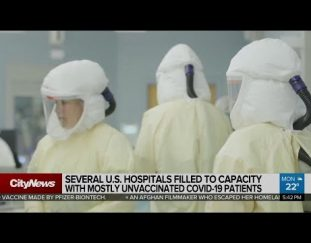 u-s-hospitals-overflowing-with-covid-19-patients
