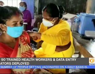 west-bengal-remote-sundarbans-get-covid-vaccine-hope
