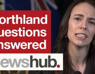 whats-going-on-pm-jacinda-ardern-addresses-northlands-covid-19-situation-newshub