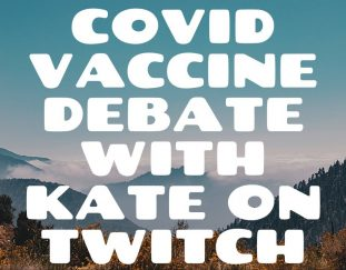 covid-vaccine-debate-with-kate-in-30-minutes-9-am-est-time-today