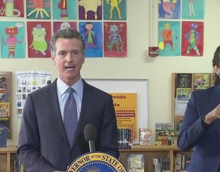 california-mandates-covid-vaccine-for-in-person-school-attendance-1st-state-in-nation-with-requirem